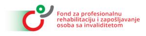 Najava događaja – IX  Međunarodna konferencija o statusu i pravima osoba sa invaliditetom