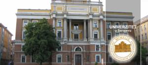 U Rektoratu Univerziteta u Sarajevu održan okrugli sto o zapošljavanju visokoobrazovanih osoba sa invaliditetom