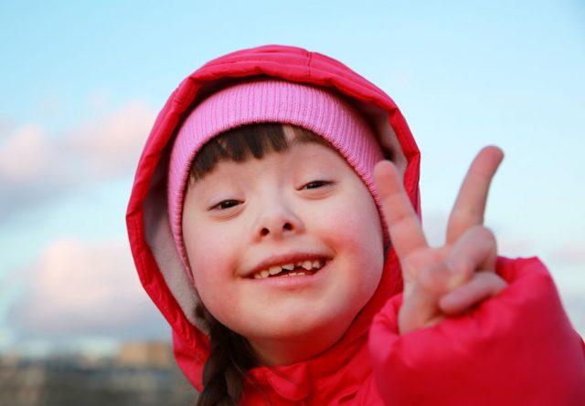 Svjetski dan osoba sa Down sindromom