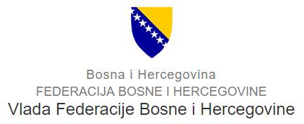 Vlada Federacije Bosne i Hercegovine usvojila Izvještaj o radu Fonda za profesionalnu rehabilitaciju i zapošljavanje osoba sa invaliditetom za 2017. godinu