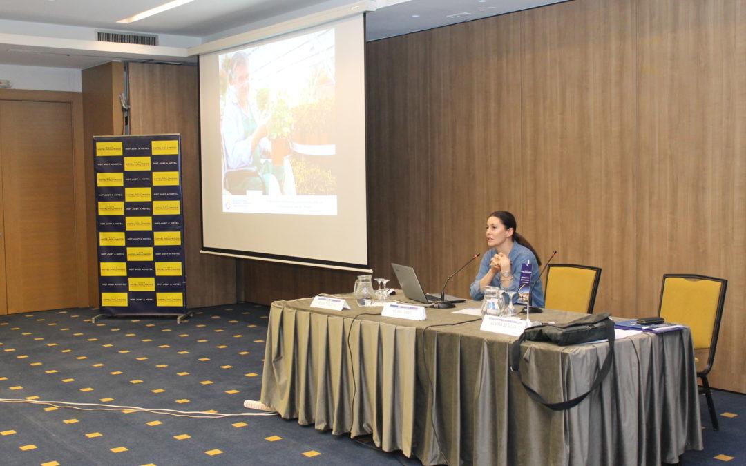 Održana godišnja Konferencija Saveza paraplegičara i oboljelih od dječije paralize FBiH
