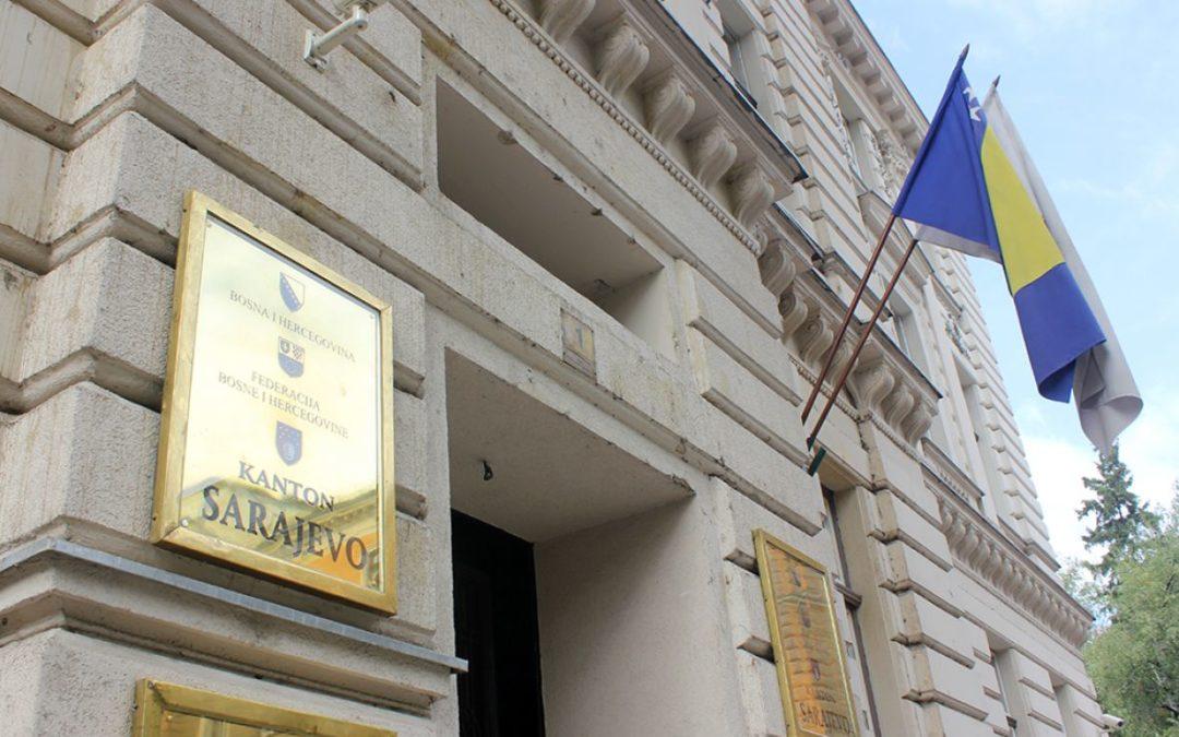 Čvršća institucionalna saradnja za transparentniji i pravičniji sistem raspodjele subvencija privrednim subjektima