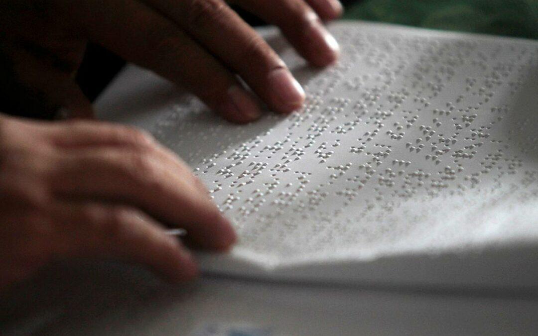 """Održana konferencija na temu """"Zapošljavanje slijepih osoba"""""""